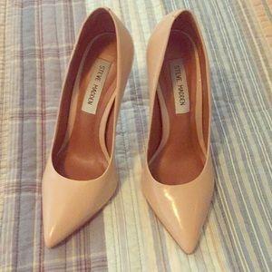Steve Madden heels size 51/2